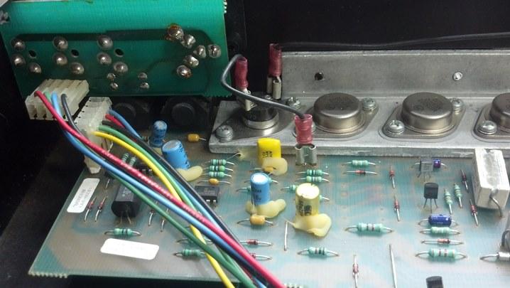 03SVT amp1