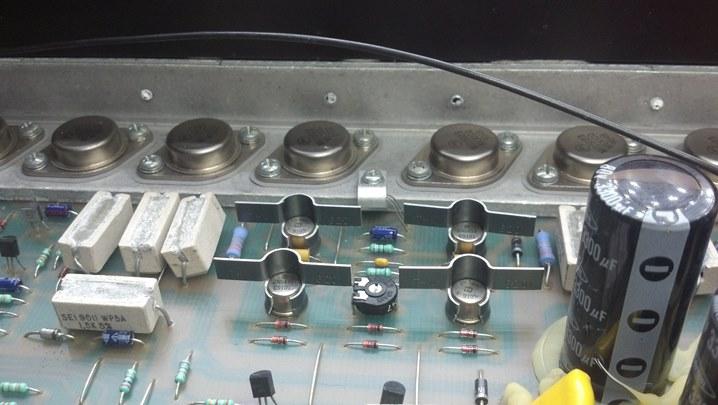 04SVT amp2