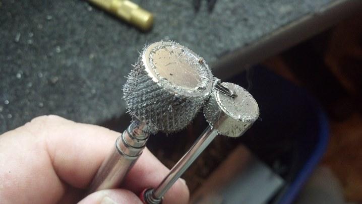 19SVT magnets