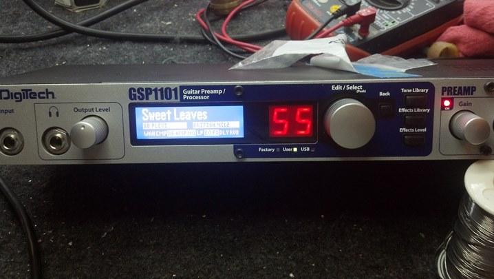19GSP final test