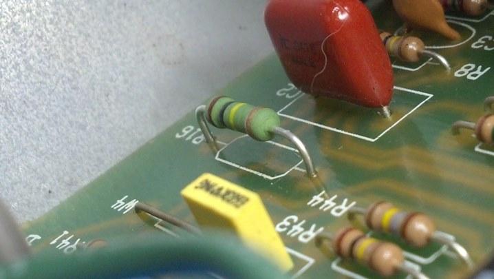 14HRD plate resistor1