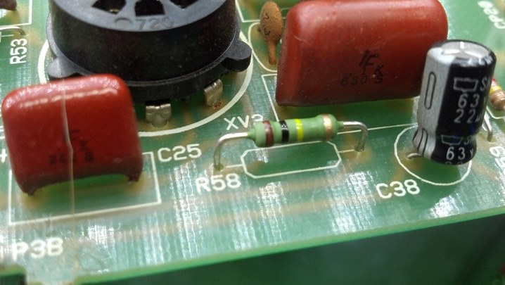 15HRD plate resistor2