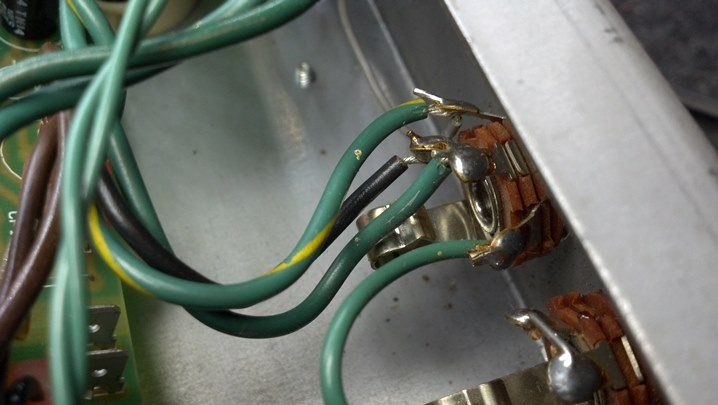 25HRD wires3