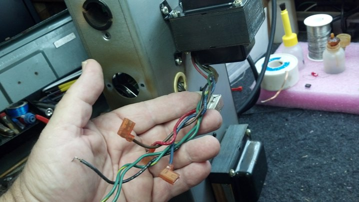 27HRD wires5